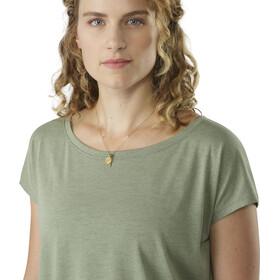 Arc'teryx W's Ardena Top ucluelet
